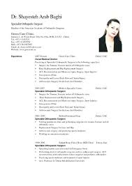 Resume Sample For Jobs In Dubai With Alluring Also