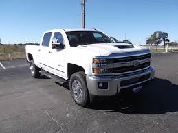 100 Chevy Dually Trucks 2019 Chevrolet Silverado 3500 For Sale Nationwide Autotrader
