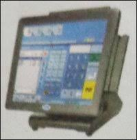 Gilbarco Veeder Root Help Desk by Gilbarco Veeder Root India Pvt Ltd In Mumbai Maharashtra India