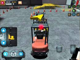 Fork Lift Truck Driving Simulator Real Extreme Car Parking Run ... Ice Road Truck Driving Race Android Gameplay Hd Video Youtube Amazing Trailer Drivers Define At A Whole New Level Shows Through Crowd In Nice Cars For Children Trucks Concrete 6 Awesome Benefits Of Becoming Driver Around The World Stunt Monster 3d Game Browser Flash Real Life Truck Driving Scania R360 2012 Fully Manual Gearbox School Apps On Google Play Dangerous Gopro First Person View Pov 60fps Oilfield Trucking Videos Truckerswheel Best Video Ever Advanced Level Snowy