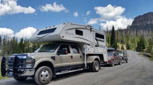 Truck Campers For Sale In Nevada Used 1988 Fleetwood Rv Southwind 28 Motor Home Class A At Bankston 1995 Prowler 30r Travel Trailer Coldwater Mi Haylett Auto New 2017 Bpack Hs8801 Slide In Pickup Truck Camper With Toilet 1966 C20 Chevrolet And A 1969 Holiday Rambler Truck Camper Cool Lance Wiring Diagram Coleman Tent Bright Pop Up Timwaagblog Sold 1996 Angler 2004 Rvcoleman Westlake 3894 Folding Popup How To Make Homemade Diy Youtube Rv Bunk Bed Diy Replacing Epdm Roof Membrane On The Sibraycom Campers Photo Gallery 2013 Jamboree 31m U73775 Arrowhead Sales Inc New Rvs For Sale