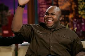 Kirby From Suite Life On Deck Now by Omg The Miller High Life Dude Has Died Windell D Middlebrooks