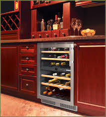 Lifespan Laufband Treadmill Desktop Tr1200 Dt5 220v by Wine Refrigerator And Liquor Cabinet Best Home Furniture Decoration