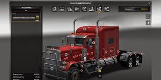 PETERBILT 379 V4.0 | ETS2 Mods | Euro Truck Simulator 2 Mods ... Volvo Launches Truck Configurator Truck News Daf Configurator The Best In Industry Cporate Build Your Own Model 579 On Wwwpeterbiltcom 2017 Ford Raptor F150 Svt Build And Price Online Emmanuel Ramirez Interactive Designer Mack Granite Gearbox 122x Mod Euro Simulator 2 Mods Atv Utv Vision Wheel 2019 Ram 1500 Now Online Offroadcom Blog 2015 Chevrolet Colorado Goes Live Motor Trend Off Road Wheels Rims By Tuff