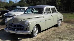 1949 Dodge Coronet Classics For Sale - Classics On Autotrader 1949 Dodge B Series For Sale Near Cadillac Michigan 49601 Series Pick Up Pre Purchase Inspection Video 5 Overthetop Ebay Rides August 2015 Edition Drivgline Power Wagon Sale 1920 New Car Release Tough Crew Cab 1963 Dodge Ls Swap Hot Rod Shop Truck For Sale Youtube Needs Battery 2001 Dakota Rt Custom Truck Coronet Classics On Autotrader Ram Rebel Trx Concept Tempe One Ton Trucks For Best Image Kusaboshicom