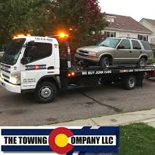 The Towing Company - Roadside Assistance - 11196 E Ada Pl, Aurora ... Towing City Of San Jose Vehicle Archives Morris Sons Towing Two Women Die In Greyhound Bus Crash On Highway 101 All City Tow Service 1015 S Bethany Kansas Ks Sf To Study Impacts Removing Fees For Retrieving Towed Stolen Trucks Service Escazu And Western Area Ezn Chevy Truck Rental Epicturecars Aaa Emergency Road Ca Stock Photo Royalty Trucks For Saledodge5500 311 Curysacramento Canew Other Servicio Gruas Costa Rica Chinos 28 Photos 14 Reviews 595 E Mill St Lego 60056 Toysrus Mn Corp Flushing Queens Ny Phone Number Yelp