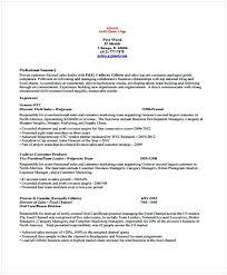 Interior Design Resume Sample the 25 best good resume objectives