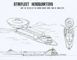 Star Fleet Transportation - Best Transport 2018