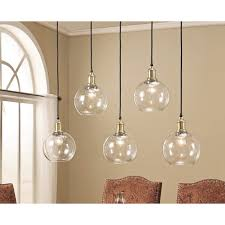 Overstock Tiffany Floor Lamps by Shop Overstock Com And Find The Best Online Deals On Everything