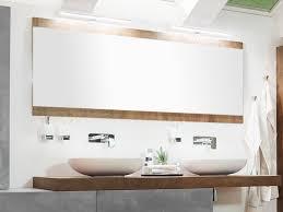 bad spiegel nach maß absolut bad
