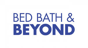 Bed Bath Beyond Pensacola by Bed Bath And Beyond Kitchen Appliances Home Decoration