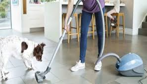 5 best vacuum for tile floors review buying guide 2017 vacuum hunt