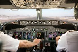 100 Pilot Truck Stop Jobs How To Become A In 6 Steps By An Airline