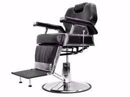 Ebay Australia Barber Chairs by All Purpose Hydraulic Recline Barber Chair Salon Beauty Spa