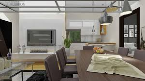 100 Shipping Container Home Interiors Shipping Container House2 Interiors Kubiron