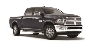 2016 Ram 2500 Specs | Aventura Chrysler Jeep Dodge Ram 2017 Best Ram 1500 Rebel Review Specs Cfiguration And Photos Elegant Twenty Images Ram Trucks Accsories 2015 New Cars Tkirkb 1998 Dodge Regular Cab Modification 4500 2016 Car Specifications And Features Tech Youtube 3500 Crew Specs 2018 Aoevolution Minjames12345 2004 2500 2019 Pickup Truck Update Release 2018ram3500hdcumminsdieltorquespecs The Fast Lane Power Wagon Test Drive Minotaur Offroad Truck Review Srw Or Drw Options For Everyone Miami Lakes Blog Car