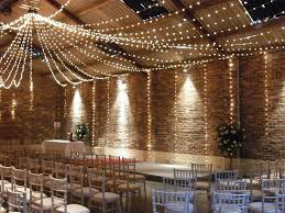 Image Gallery. Kinkell Byre Barn Events Venue Scotland Wedding Wedding Sites Enchanting Venues Los Angeles Exclusive Use Venues In Scotland Visitscotland Best 25 Fife Scotland Ideas On Pinterest This Is North Things To Do Styled By Dunfermline Artist Avocado Sweet Reception Martin Six Of The For A Scottish Winter 3 Hendricks County Barns Consider Built As Victorian Hunting Lodge Duke And Duchess Rustic The Byre At Inchyra Perthshire Event Barn Home Bartholomew Barn Kiford West Sussex