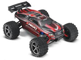 Traxxas 1/16 E-Revo 4WD W/ID Battery And Fast Charger | Products ... Fast Rc Cars And Trucks Best Truck Resource Tuptoel Rc 118 Scale High Speed 4 Wheel Drive Jeep The Remote Control In The Market 2018 State Xmaxx 8s 4wd Brushless Rtr Monster Red By Traxxas Tra77086 For Adults Metakoo Electric Off Road 4x4 20kmh Jlb Cheetah Fast Offroad Car Preview Youtube How To Get Into Hobby Upgrading Your And Batteries Tested 110 Pro Top2 Lipo 24g 88042 Zd Racing 10427 S Big Foot 15899 Free Waterproof Tru Mini Wpl C14 116 Hynix