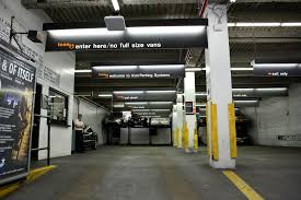257 W. 47th St. Parking Lullaby Paint Coupon Little India Belmar 815 10th Ave Garage Parking In New York Parkme Coupon Icon Ulta 20 Off Everything April 2018 Hdb Boat Deals Icon Iconparkingnyc Twitter Applying Discounts And Promotions On Ecommerce Websites Airport Coupons Pladelphia Pacifico Valet Garage New York Coupons Code Clouds Of Vapor Johnson Berry Farm Apple Promo Student The Parking Spot Design Elegant Hippodrome Nyc For Stunning