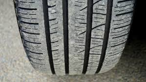 Stop The Rot: What You Need To Know About Tire Dry Rot - Evans Tire ...