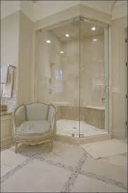 best 25 discount tile ideas on small bathroom showers