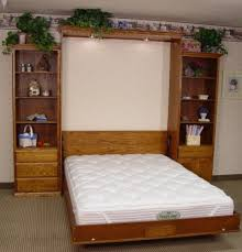 Wall Beds By Wilding by Brittany Wall Bed Images Page 1