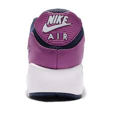 Nike Air Force 1 Mid, Nike Air Max 90 Mesh Kids' Low-top ... Olive Garden Restaurant Hours Elvis Presley Show Las Vegas Nike Store Coupon Codes By Jos Hnu66 Issuu How To Use A Nike Promo Code Apple Pay Offers 20 Gift With 100 Purchase Promo Code Reddit May 2019 10 Off Coupons Spurst Organic India Shop App Nikecom 33 Insanely Smart Factory Store Hacks The Krazy Clearance Melbourne Revolution 2 Big Kids October Ilovebargain Sr4u Laces Black Friday Wii Deals 2018 This Clever Trick Can Save You Money On Asics Wikibuy