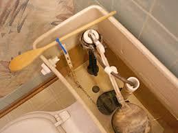how to fix a cracked toilet tank jaiainc us