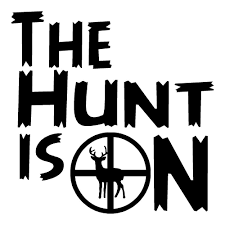The Hunt Is On | Hunting Outdoors Decals | Truck Stickers Duramax Diesel Truck Decal Stickit Stickers Decals Hunting For A Best Resource Girls Hunt Too Only Prettier Design 1 Vinyl By Lilbitolove On Zibbet Sticker Creative Wild Running Panther Body Camo Bed Band Bushwolf Professional Pattern Supernatural Winchester Bros Saving People Things The Family Intimidator Legendary Whitetails Fuck 1080 Vinyl Decal Stickers From Hunting4art Nz Browning Deer Duck Fish Car Buck Doe Scene Rear Window Graphic Nostalgia Grim Reaper Hunter Bow Skull Bad Day Of Turns Into A Good Drking Beer