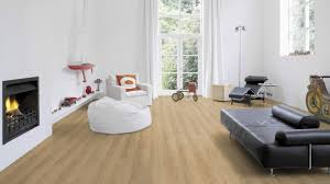 wicanders vinylboden wood resist eco royal oak 1 stab landhausdiele 4v