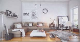 Cozy apartment living room design luxury cozy apartment living