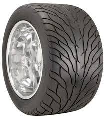 Mickey Thompson® Sportsman S/R™ Radial Tire - Buff Truck Outfitters Mickey Thompson Baja Mtz P3 Tire Deegan 38 By Light Truck Size 37125017lt All Terrain Tires New Car Update 20 Dodgam2500trumickeythompsontirkmcxdserieswheels Spotted In The Shop And Mt Metal Wheels 20x12 Gear Alloy Type 742bm Kickstand Mounted Up To A 38x1550r20 Rolls Out Online Photo Gallery For Enthusiasts Stz Allterrain Discount Mickey Thompson Tires And Wheels Sale Auto Parts Paper Review Tirebuyer