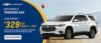 Peterson Chevrolet Buick Cadillac In Boise | Serving Meridian, Nampa ... New Ram 1500 Boise For Sale Or Lease Dennis Dillon Fiat And Preowned Car Dealer Service In Id Titan Truck Equipment 2017 Toyota Tundra Sr5 5tfdy5f13hx635661 Maverick Company Win This Larry H Miller Chrysler Jeep Dodge Home Extendobed Backroadz Tent Napier Outdoors Accsories Caldwell 208 4548391 Sc Motsports Gmc Serving Idaho Nampa 2010 Grade 5tfum5f1xax005489