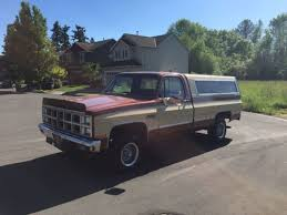 Gmc Sierra Classic Cars In Oregon For Sale ▷ Used Cars On Buysellsearch Going Antipostal Hemmings Daily 1955 Studebaker Trucks Sales Brochure Family Cars Pinterest Classic Ford F100 Pickup For Sale Carsforsalescom The Truck Buyers Guide Drive 1954 Stock K11780 For Sale Near Columbus Oh 1951 F3 Restored Muscle Car In Mi Vintage Rental Steven Serge Photography Bedford J Type 2 Youtube 7 Smart Places To Find Food 1986 Nissan Sunny No 46219 Japanese 1987 Chevrolet S10 4x4 Show At Gateway