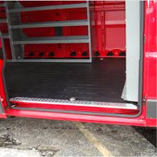 Legend Fleet Solutions AutoMat-Bar Floors For Dodge RAM ProMaster ... Floor Lovely Mat Design Rubber Mats Best Queen For 2015 Ram 1500 Truck Cheap Price For Vinyl Flooring Fresh Autosun Beige Pilot Chevy Of Red Metallic Set 4pc Car Interior Hd Auto Pittsburgh Steelers Front 2 Piece Amazoncom Armor All 78990 3piece Black Heavy Duty Full Coverage 2010 Ford Ranger Allweather Season Fxible Rubber Fullcoverage Walmartcom