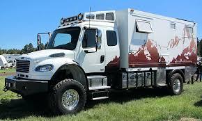 Truck Bed Slide Out Construction Cargo Ease Cargo Slides Solution ...