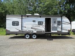Used RV Dealer Lake Shore MI - 5th Wheels, Travel Trailers, Toy ... New Used Northstar Lance Arctic Fox Wolf Creek More Rvs For Sale Rv Sales In Nc Campers 5th Wheels Travel Trailers Truck Camper For 73 Trader Truck Sale San Marcos California Earthcruiser Gzl Overland Vehicles 2017 Tc 1172 Dinette And Rear Souts Los Banos Home Eureka Camplite Camper 57 Model Youtube Pin By Troy On Outdoors Pinterest And Trucks Shell Wikipedia Happy Trails 99 Ford F150 92 Jayco Pop Upbeyond