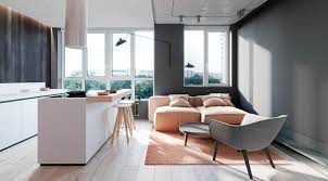 100 Interior Design Inspiration Sites More Pink And Grey