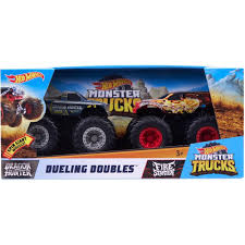 Remote Control & Play Vehicles - Walmart.com Amazoncom Ben 10 Rustbucket Deluxe Vehicle Transforming Playset Watch Monster Truck Adventures Trouble Online Pure Flix The Of Chuck And Friends Wikipedia Psychedelic Customized Big Rigs India Wired Meet Chevys 2019 Adventure Silverado Grows Wings Gearjunkie Paw Patrol Ultimate Fire Uk Amazing Big Trucks Vol 1 Youtube Surplus Army Dirt Every Day Ep 40 About Rv Hermitage Mo Autoplanet1 Competitors Revenue Employees Owler Company Profile Duplo Lego Disney Suphero 2 Toys Games