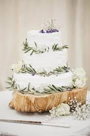 Lovely Lavender An Elegant Rustic French Inspired Wedding Liam Natalie