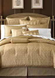 Belk Biltmore Bedding by Waterford Anya Bedding Collection Online Only Belk