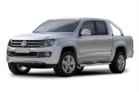 New Volkswagen Amarok A33 Diesel D/Cab Pick Up Trendline 3.0 V6 ... New Volkswagen Amarok A33 Diesel Dcab Pick Up Trendline 30 V6 Vw Caddy Pickup Truck 19 With Private Plate In Barnet Reopens Internal Discussion Of Usmarket Car Vwvortexcom Fs 1981 Rabbit Mk1 Mpg Pinterest Vw Mk1 Manual Taunting Us At A Michigan Dealership Diesel 19l Non Turbo Rabbit Restoration Youtube 2017 Is Midsize Lux We Cant Have Great Looking Pickup Truck Teambhp 01983 For Sale Lincoln Wikiwand