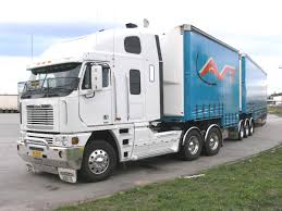 100 Trucking Companies That Train Freightliner Cab Over Trucks Pinterest Trucks Freightliner
