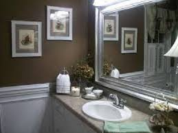 Guest Bathroom Decorating Ideas Pinterest by Office Bathroom Decorating Ideas Office Bathroom Design With