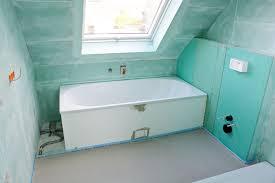 sanitärtechnik sanitäranlagen badsanierung bei hannover