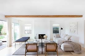 100 Bungalow House Interior Design Agreeable Architectural S Stock Image