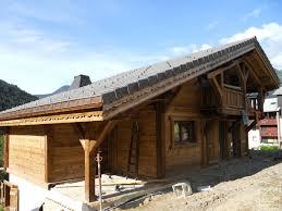 les chalets des cimes no 8 alpine property estate in