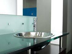 eljer undermount bathroom sink bath sinks pinterest sinks