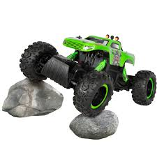 BestChoiceProducts | Rakuten: Best Choice Products Powerful Remote ... 55 Mph Mongoose Remote Control Truck Fast Motor Rc Amazoncom Large Rock Crawler Car 12 Inches Long 4x4 118 Volcano18 Monster Arrma Radio Controlled Cars Designed Tough 4wd Rally 24ghz Catch The Deal Rtg Rc 110 Scale Electric 4wd Off Road New Climbing Double Motors Bigfoot Slash 4x4 Vxl Brushless Rtr Short Course Fox By Nitro Gas Powered Trucks Hot 24g 4ch Driving Drive Click N Play