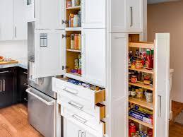 Walmart Storage Cabinets White by Kitchen 39 Kitchen Storage Cabinets Catskill White All Purpose